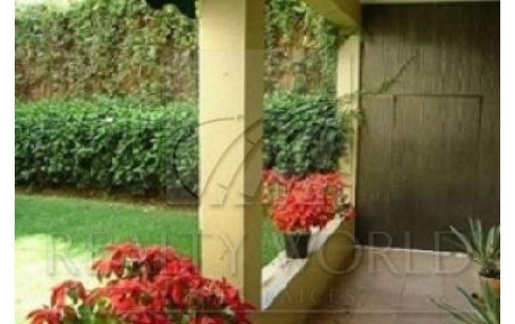Foto de casa en venta en río antiguo lote 44, vista hermosa, cuernavaca, morelos, 542443 no 03