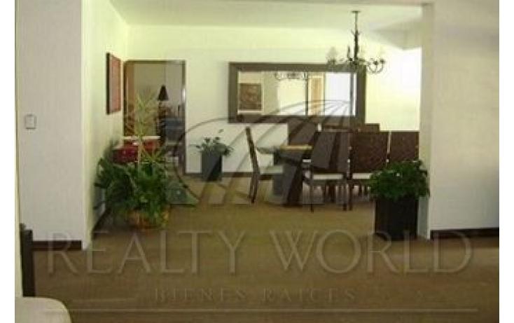Foto de casa en venta en río antiguo lote 44, vista hermosa, cuernavaca, morelos, 542443 no 04