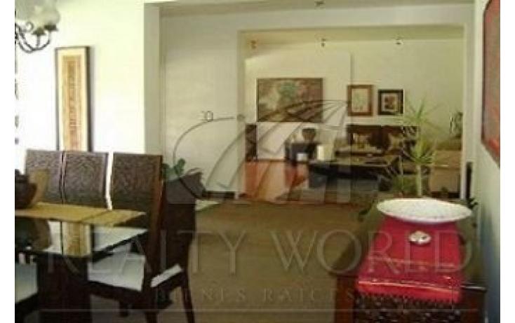 Foto de casa en venta en río antiguo lote 44, vista hermosa, cuernavaca, morelos, 542443 no 05