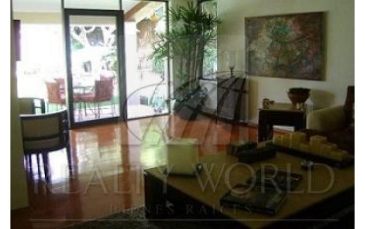 Foto de casa en venta en río antiguo lote 44, vista hermosa, cuernavaca, morelos, 542443 no 06