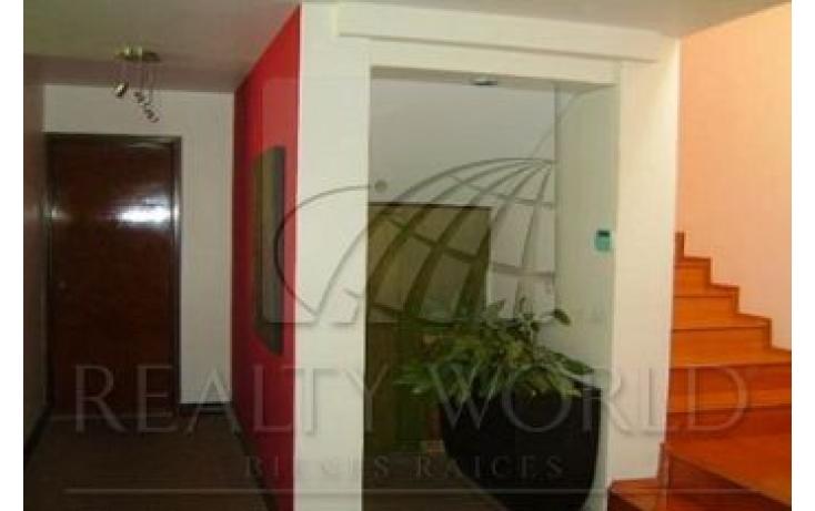 Foto de casa en venta en río antiguo lote 44, vista hermosa, cuernavaca, morelos, 542443 no 07