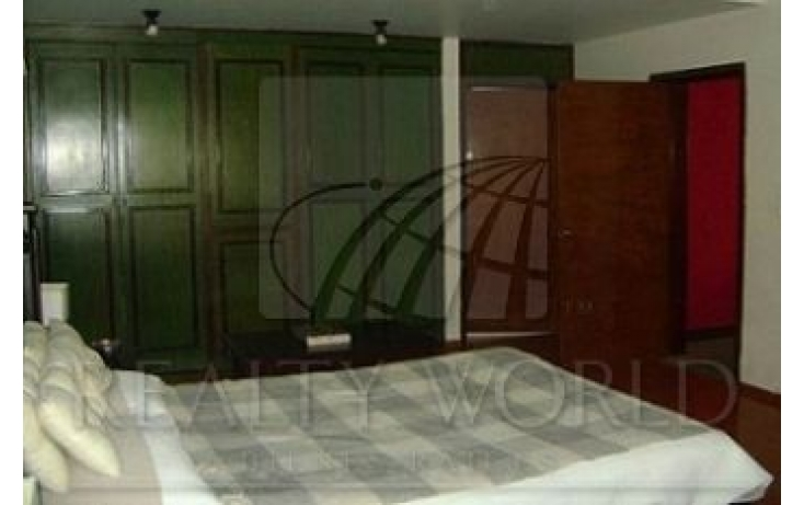 Foto de casa en venta en río antiguo lote 44, vista hermosa, cuernavaca, morelos, 542443 no 08