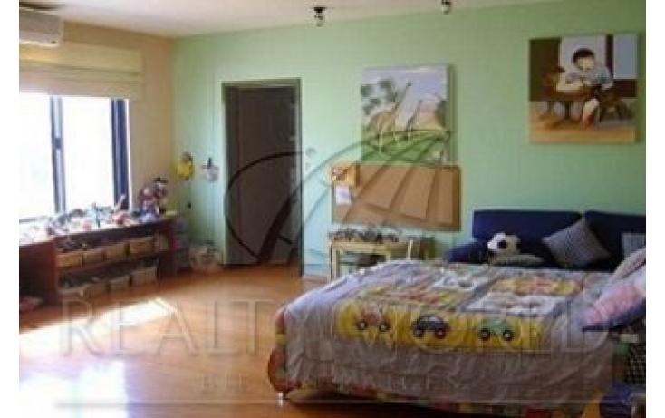 Foto de casa en venta en río antiguo lote 44, vista hermosa, cuernavaca, morelos, 542443 no 12