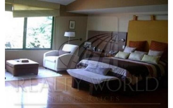 Foto de casa en venta en río antiguo lote 44, vista hermosa, cuernavaca, morelos, 542443 no 13