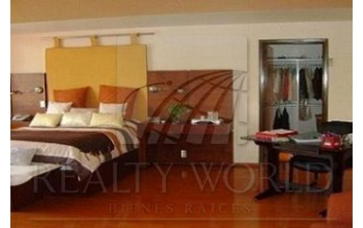 Foto de casa en venta en río antiguo lote 44, vista hermosa, cuernavaca, morelos, 542443 no 16