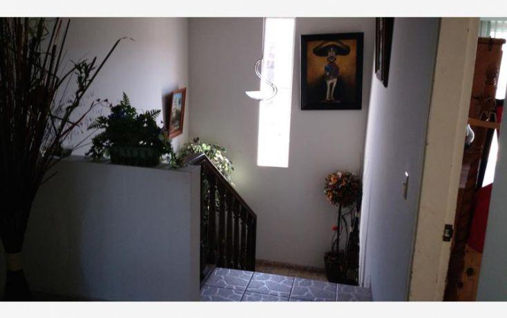 Foto de casa en venta en río aral 62, valle dorado, ensenada, baja california norte, 1461133 no 07
