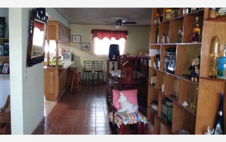 Foto de casa en venta en río aral 62, valle dorado, ensenada, baja california norte, 1461133 no 16