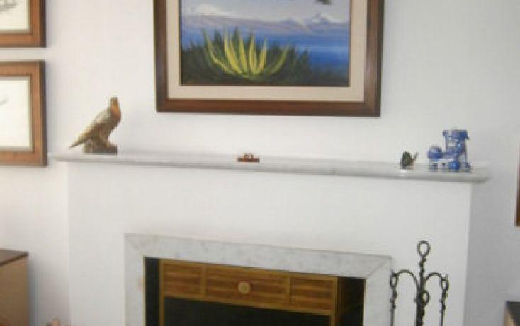 Foto de departamento en venta en río atoyac, cuauhtémoc, la magdalena contreras, df, 1695582 no 03