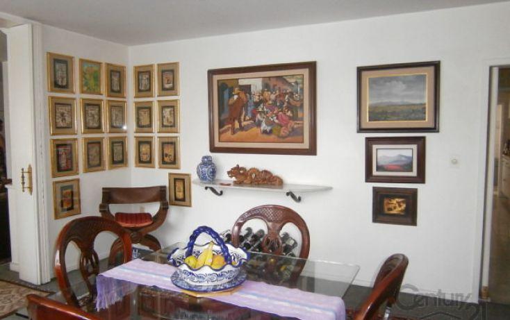 Foto de departamento en venta en río atoyac, cuauhtémoc, la magdalena contreras, df, 1695582 no 13