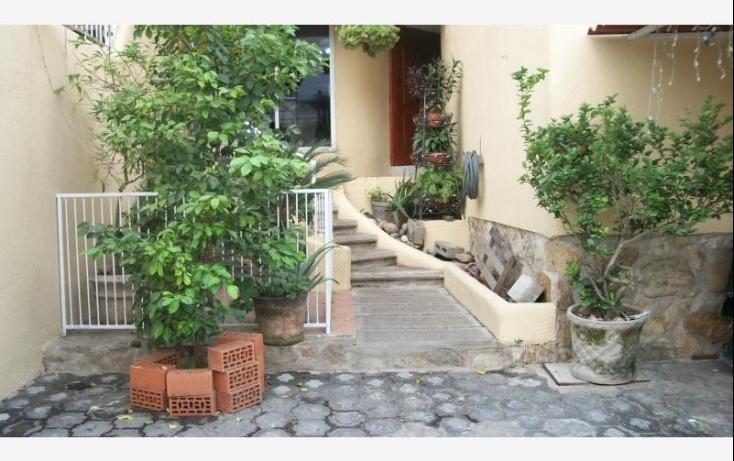 Foto de casa en venta en rio balsas 10, vista alegre, acapulco de juárez, guerrero, 385982 no 02