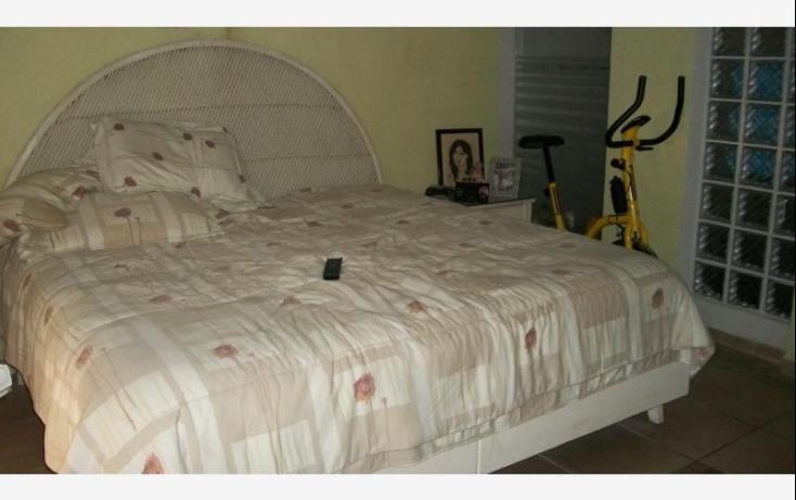 Foto de casa en venta en rio balsas 10, vista alegre, acapulco de juárez, guerrero, 385982 no 04