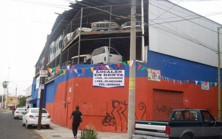 Foto de local en renta en rio balsas 1240, el periodista, guadalajara, jalisco, 1706882 no 07