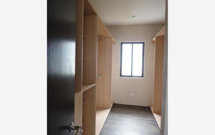 Foto de casa en venta en rio balsas 18, arroyo hondo, corregidora, querétaro, 2040556 no 06