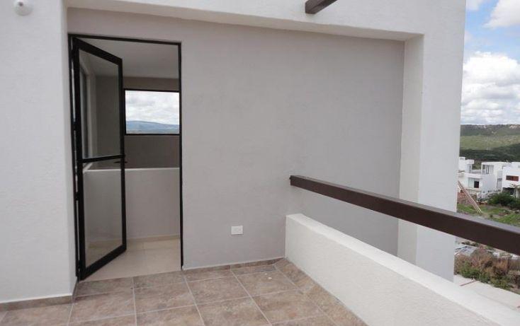 Foto de casa en venta en rio balsas 18, arroyo hondo, corregidora, querétaro, 2040556 no 08