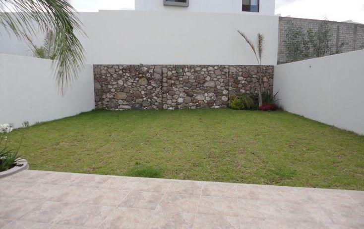 Foto de casa en venta en rio balsas 18, arroyo hondo, corregidora, querétaro, 2040556 no 10