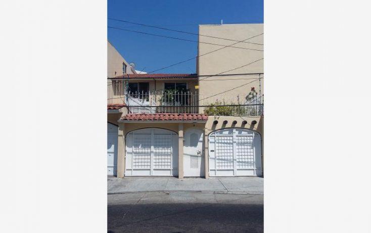 Foto de casa en venta en rio balsas 21, vista alegre, acapulco de juárez, guerrero, 1988538 no 01