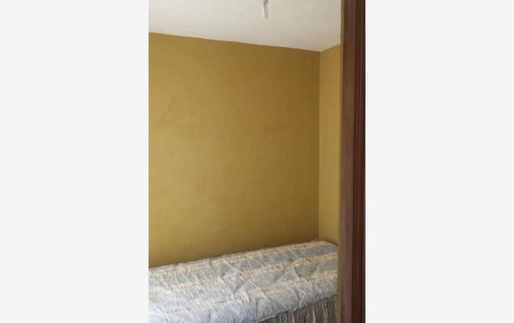 Foto de casa en venta en rio balsas 21, vista alegre, acapulco de juárez, guerrero, 1988538 no 02