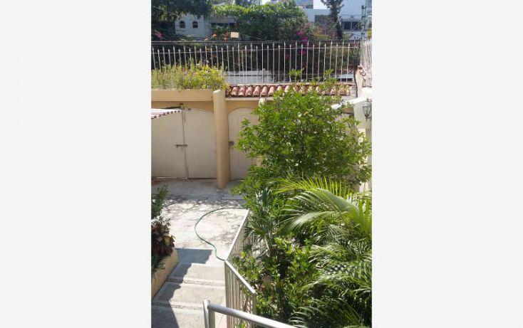 Foto de casa en venta en rio balsas 21, vista alegre, acapulco de juárez, guerrero, 1988538 no 17