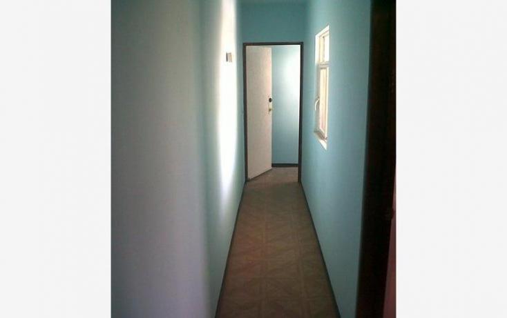 Foto de casa en venta en río balsas 703, gustavo díaz ordaz, durango, durango, 396851 no 06