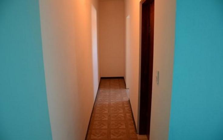 Foto de casa en venta en río balsas 703, gustavo díaz ordaz, durango, durango, 396851 no 07