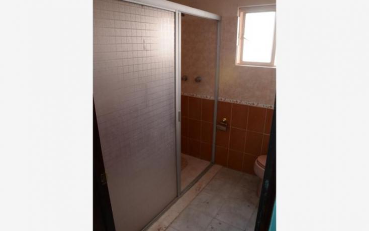 Foto de casa en venta en río balsas 703, gustavo díaz ordaz, durango, durango, 396851 no 14