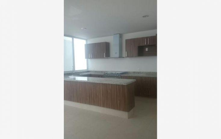 Foto de casa en venta en río balsas, cond falcón 3, arroyo hondo, corregidora, querétaro, 1238603 no 03