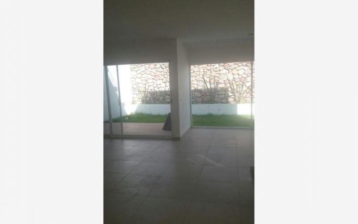 Foto de casa en venta en río balsas, cond falcón 3, arroyo hondo, corregidora, querétaro, 1238603 no 05