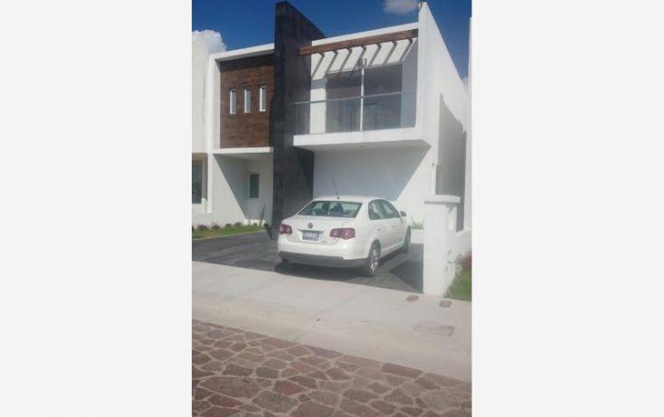 Foto de casa en venta en río balsas, cond falcón 3, arroyo hondo, corregidora, querétaro, 1238603 no 11