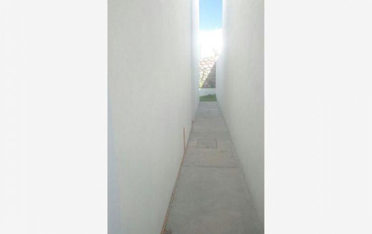 Foto de casa en venta en río balsas, cond falcón 3, arroyo hondo, corregidora, querétaro, 1238603 no 14