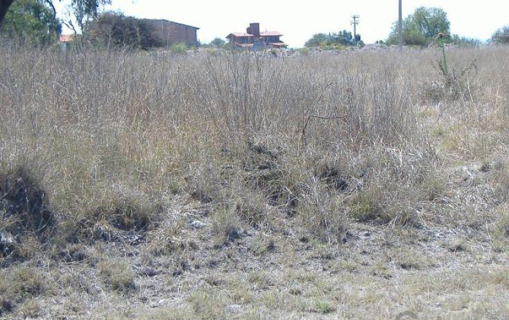 Foto de terreno habitacional en venta en rio balsas lt 21 mza 19 3ra secc loma del tesoro, presa escondida, tepeji del río de ocampo, hidalgo, 1713102 no 01