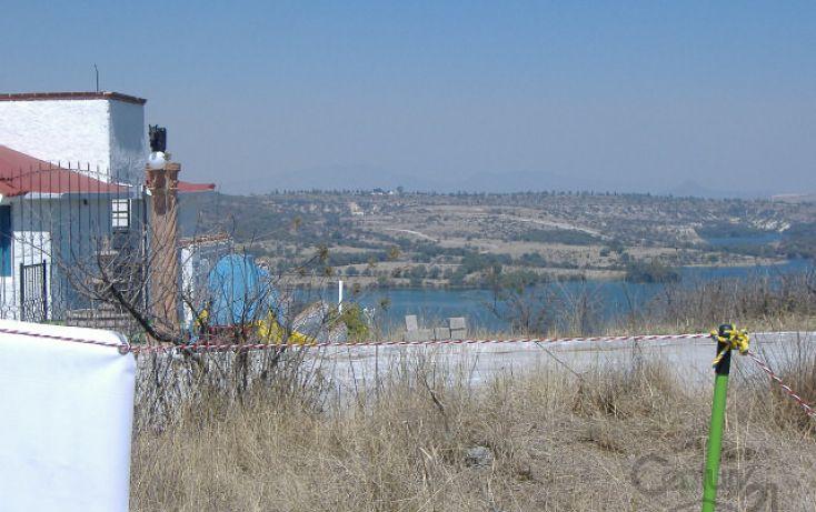 Foto de terreno habitacional en venta en rio balsas lt 21 mza 19 3ra secc loma del tesoro, presa escondida, tepeji del río de ocampo, hidalgo, 1713102 no 02