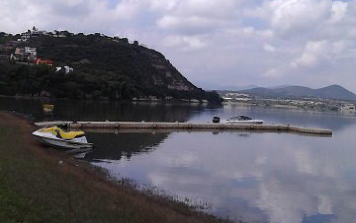 Foto de terreno habitacional en venta en rio balsas lt 21 mza 19 3ra secc loma del tesoro, presa escondida, tepeji del río de ocampo, hidalgo, 1713102 no 07