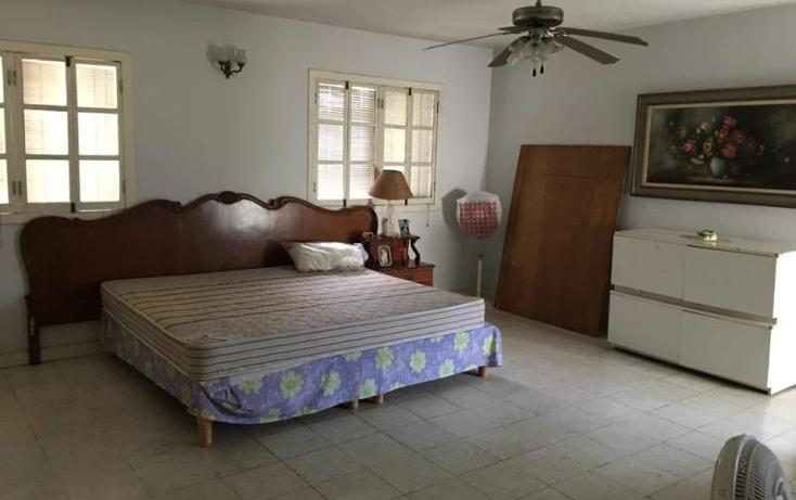 Foto de casa en venta en rio baluarte 513, palos prietos, mazatl?n, sinaloa, 1845908 No. 03