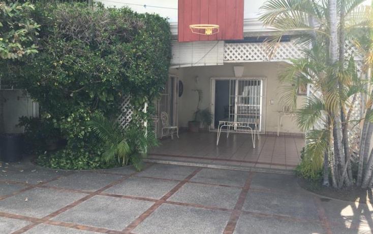 Foto de casa en venta en rio baluarte 513, palos prietos, mazatl?n, sinaloa, 1845908 No. 04