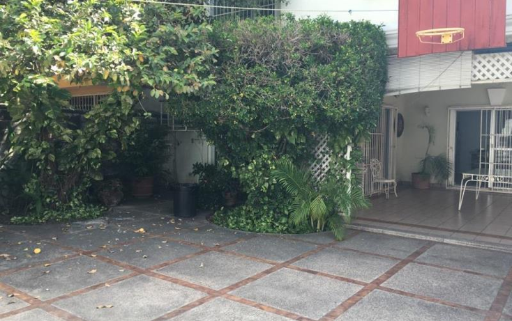 Foto de casa en venta en rio baluarte 513, palos prietos, mazatl?n, sinaloa, 1845908 No. 05