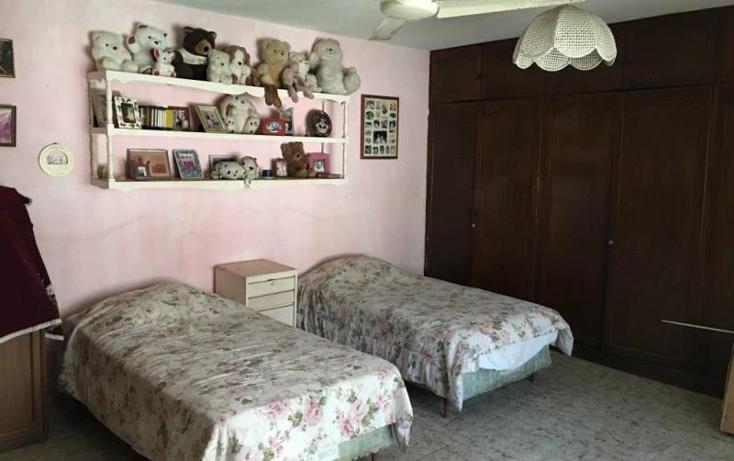 Foto de casa en venta en rio baluarte 513, palos prietos, mazatl?n, sinaloa, 1845908 No. 09