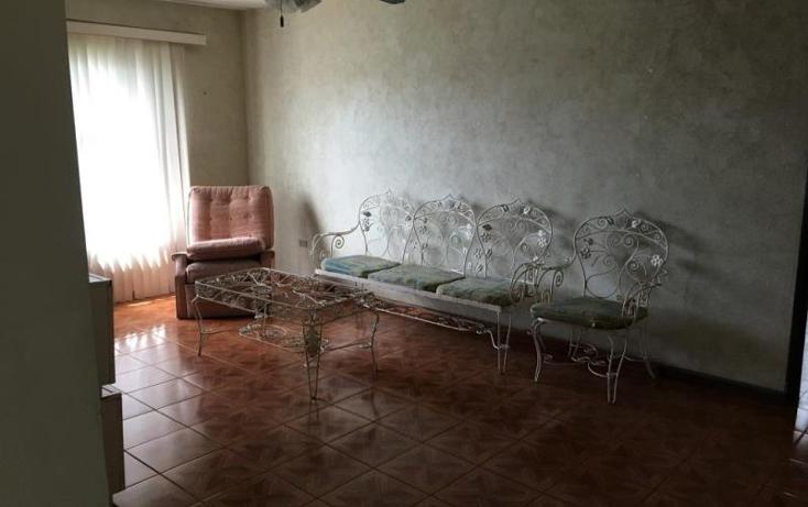 Foto de casa en venta en rio baluarte 513, palos prietos, mazatl?n, sinaloa, 1845908 No. 11
