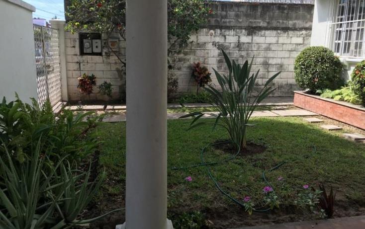 Foto de casa en venta en rio baluarte 513, palos prietos, mazatl?n, sinaloa, 1845908 No. 12