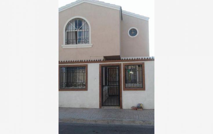 Foto de casa en venta en rio, blanca estela, ramos arizpe, coahuila de zaragoza, 2022948 no 01