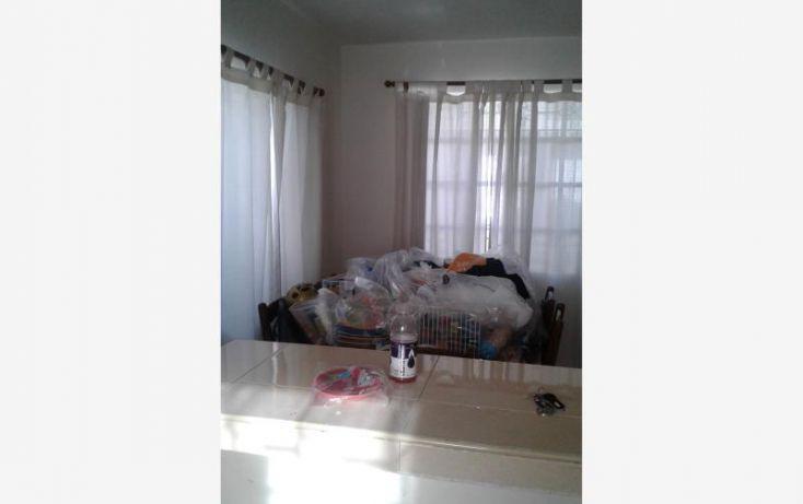 Foto de casa en venta en rio, blanca estela, ramos arizpe, coahuila de zaragoza, 2022948 no 04