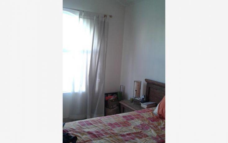 Foto de casa en venta en rio, blanca estela, ramos arizpe, coahuila de zaragoza, 2022948 no 05
