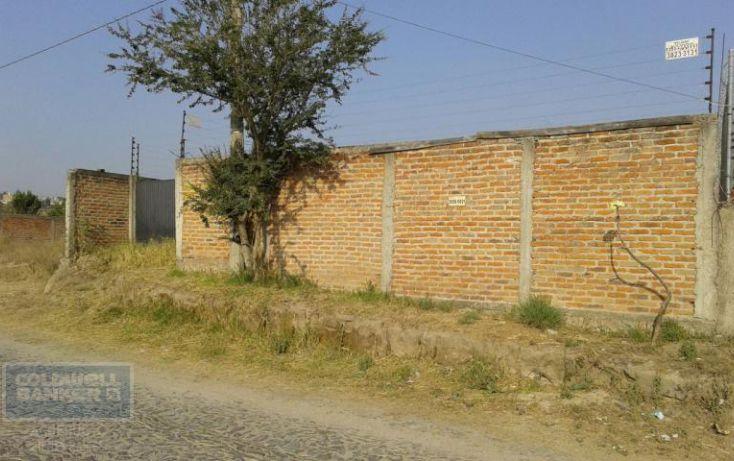 Foto de terreno habitacional en venta en rio blanco 3150, rio blanco, zapopan, jalisco, 1943051 no 01
