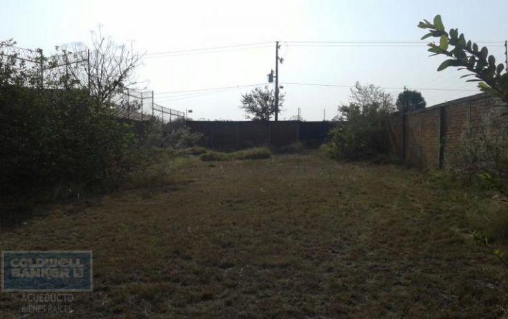 Foto de terreno habitacional en venta en rio blanco 3150, rio blanco, zapopan, jalisco, 1943051 no 03