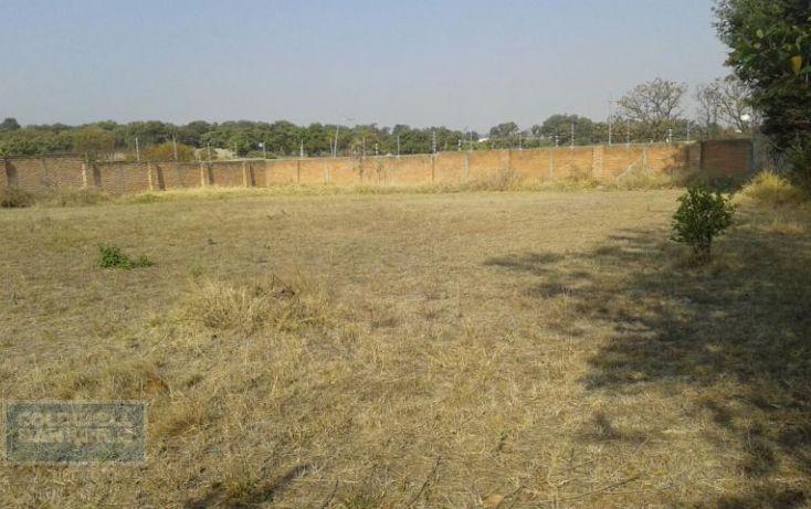 Foto de terreno habitacional en venta en rio blanco 3150, rio blanco, zapopan, jalisco, 1943051 no 04