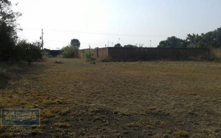 Foto de terreno habitacional en venta en rio blanco 3150, rio blanco, zapopan, jalisco, 1943051 no 05