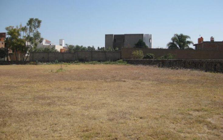Foto de terreno habitacional en venta en río blanco 4100, colinas del centinela, zapopan, jalisco, 1846934 no 03
