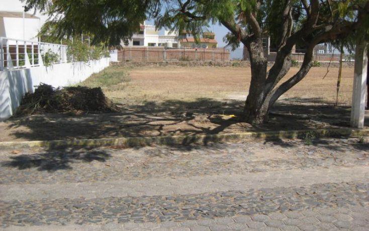 Foto de terreno habitacional en venta en río blanco 4100, colinas del centinela, zapopan, jalisco, 1846934 no 06