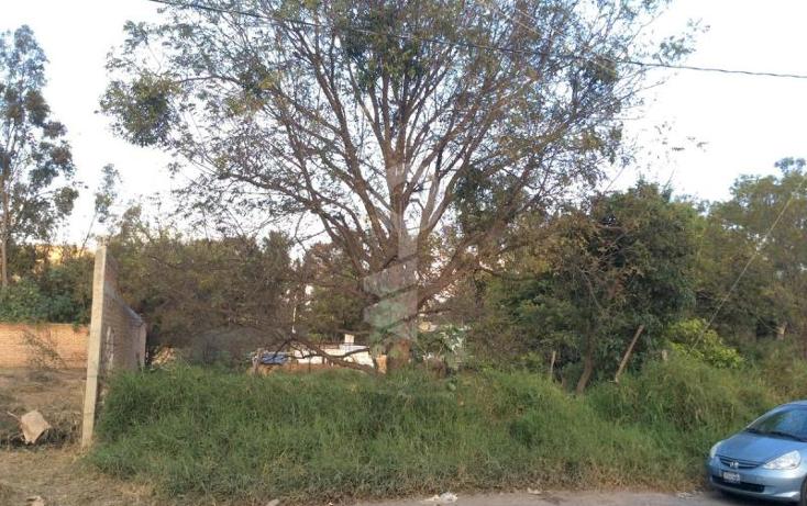 Foto de terreno comercial en venta en  , rio blanco, zapopan, jalisco, 1850316 No. 04