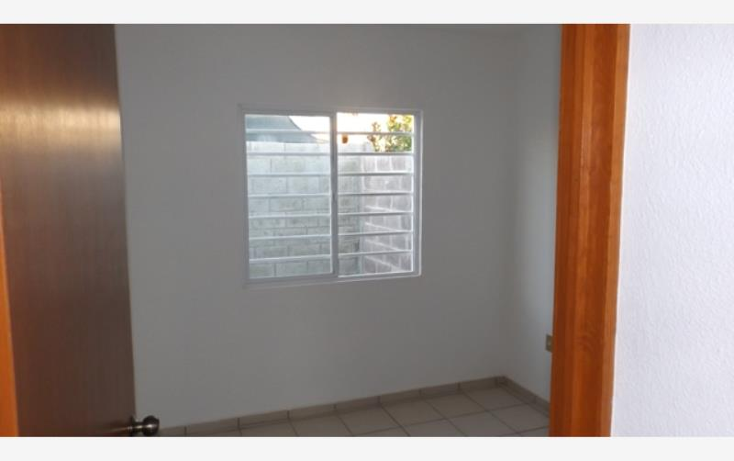 Foto de casa en venta en rio bola?os 364, arboledas, manzanillo, colima, 2044272 No. 18