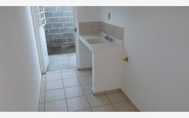 Foto de casa en venta en rio bola?os 364, arboledas, manzanillo, colima, 2044272 No. 23